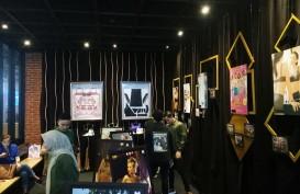 Ekspansi Bisnis Bioskop: CGV Targetkan 83 Layar pada 2020