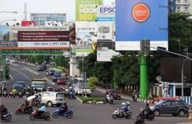 Kota Bekasi Larang Truk Tanah Melintas pada Pukul 21.00—05.00