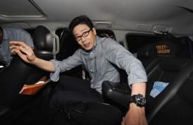 Kerap Mangkir, Pengusaha Samin Tan Kembali Dipanggil KPK