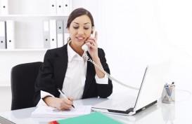 Tips Menentukan Karier di Masa Depan