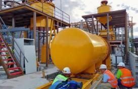 Bumi Resources Minerals (BRMS) Segera Mulai Produksi Emas di Palu