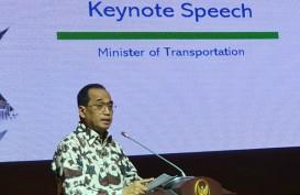 Proyek Bandara Singkawang Rp4,3 Triliun Ditawarkan ke Investor