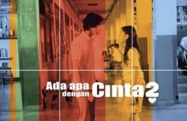 Gratis Nonton Film Indonesia di Pekan Kebudayaan Nasional