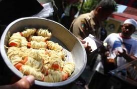 Amankah Kresek Sebagai Pembungkus Makanan? Ini Kata BPOM
