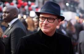 Matthew Vaughn Ingin Sutradarai Film Fantastic Four
