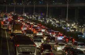 Tol Pelabuhan II Tunggu Persetujuan Rancang Bangun dari Bina Marga