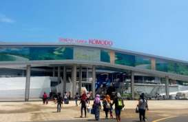 Bandara Komodo Miliki Keterbatasan, Pemenang Lelang Harus Kreatif