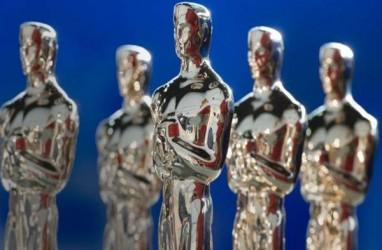 Oscar: 93 Negara Ikuti Seleksi Kategori Film Internasional Terbaik