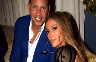 Baru Kali Ini Paparazzi Gugat Selebritas Jennifer Lopez