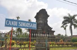 Sah, Peraturan Pemerintah soal KEK Singosari sudah Ditandatangani Jokowi