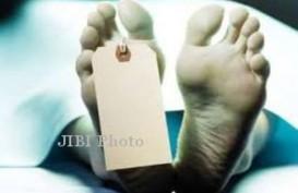 Kasus Kematian Golfrid Siregar, Polisi Periksa Sejumlah Saksi