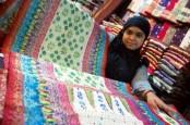 Sriwijaya Exhibition Sajikan Produk Unggulan IKM Sumsel di Jakarta