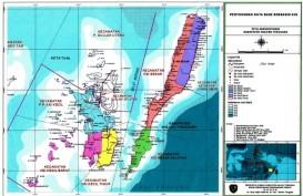Legislator Setujui Perubahan Nama Kabupaten Maluku Tenggara