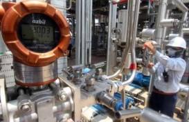 Impor Produk Kimia Bisa Ditekan Hingga 50 Persen pada 2023