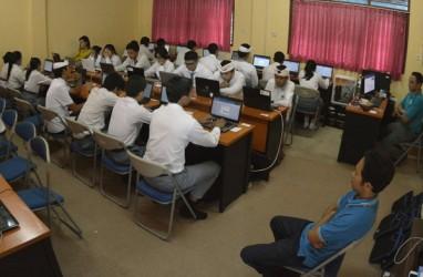 Ini Strategi Kunci Pemerintah Benahi Sistem Pendidikan Vokasi di Indonesia