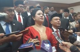Ketua DPR : Mahasiswa Silakan Demo saat Pelantikan Jokowi