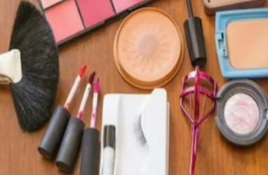Start Up Ini Hadirkan Review Produk Kecantikan
