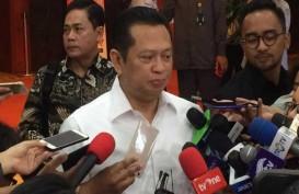Ketua MPR: Tidak Elok Mahasiswa Demo Saat Pelantikan Jokowi