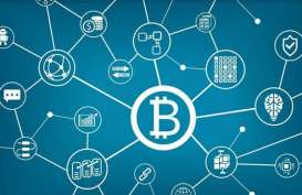 The Next Big Thing: Blockchain, Kecerdasan Buatan, dan AR