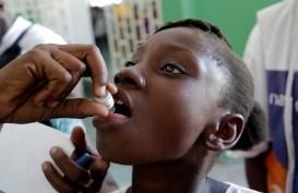 Dilanda Wabah Kolera, Sudan Dapat Bantuan Vaksinasi dari Unicef