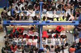 Persaingan dengan OTA Makin Ketat, Bagaimana Nasib Pebisnis Agen Perjalanan di Indonesia?