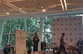 Indonesia Gelar Forum Bisnis dengan 4 Negara Visegrad Group, Ini Tujuannya