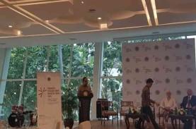 Indonesia Gelar Forum Bisnis dengan 4 Negara Visegrad…