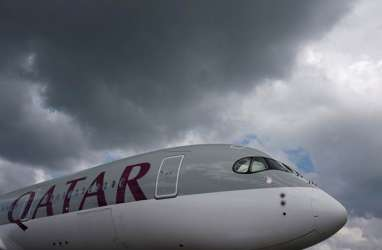 Transit di Hamad International Airport Qatar? Jangan Lupa 5 Fasilitas Ini!