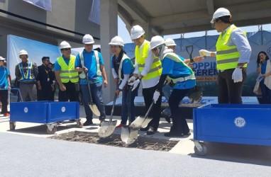 5 Berita Populer Ekonomi, Menteri Rini Kumpulkan Seluruh Dirut BUMN dan Bom Waktu Itu Bernama Sampah Labuan Bajo
