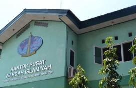 Wahdah Islamiyah Berkomitmen Ikut Cetak Wirausahawan Baru
