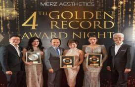 Meraih Penghargaan di Level Asia Pasifik, MIRACLE Ukir Prestasi untuk Indonesia
