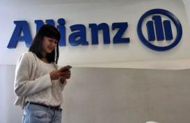 Allianz Siap Dongrak Kontribusi Segmen Ritel hingga 70 Persen