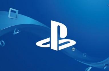 Sabar, PlayStation 5 Baru Mulai Dijual Akhir 2020