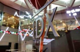 Bisnis Underwriter IPO: Mirae Asset Sekuritas Indonesia Bakal Boyong 2 Emiten Baru Lagi
