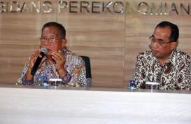 Darmin Nasution : Jadi Menko Perekonomian Harus Bijak Lihat Situasi