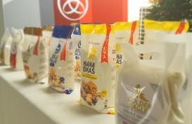 Perluas Pasar, Bungasari Flour Mills Luncurkan 5 Produk Premix