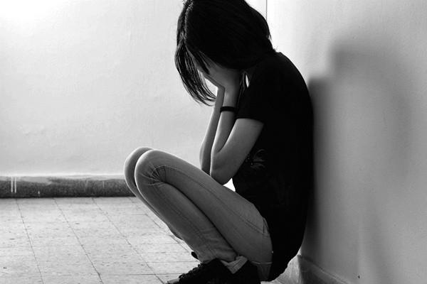 depresi - pheonixrises