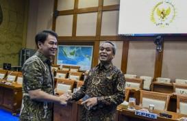 Demokrat : Amendemen Belum Perlu, MPR Diminta Bantu Urus Papua dan Perppu KPK