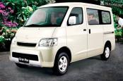 Daihatsu Proyeksikan Market Share Gran Max Naik 5% di Bali