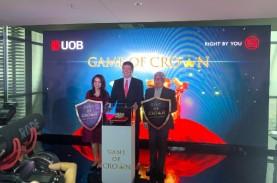 Ini 4 Strategi UOB Indonesia Gaet Nasabah Milenial