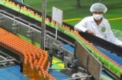 Kebijakan Kemasan Polos Berpotensi Picu Maraknya Produk Ilegal