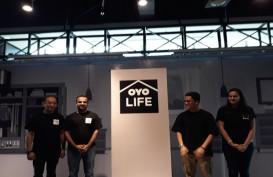 Luncurkan OYO Life, OYO Siap Transformasi Bisnis Indekos di Indonesia
