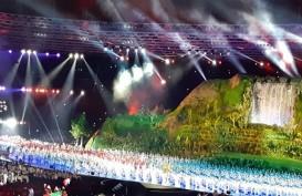 Bersiap Jadi Tuan Rumah Bersama Piala Dunia 2034, Asean Bentuk Badan Teknis
