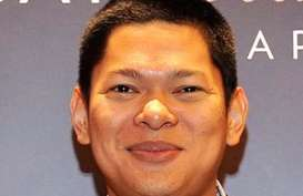 Raja Sapta Oktohari Ketua Umum Baru Komite Olahraga Indonesia