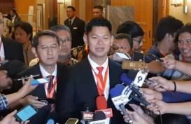 Ketua Baru KOI Janji Segera Tangani Dualisme Kepengurusan Cabang Olahraga