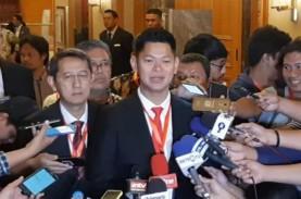 Ketua Baru KOI Janji Segera Tangani Dualisme Kepengurusan…