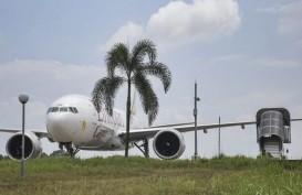 Siap-siap, Singapura Akan Limpahkan Kendali Udara Kepulauan Riau ke Indonesia