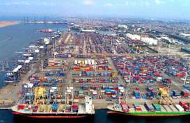 Investasi Swasta di Pelabuhan Minim, Ini Pertanyaan Para Pengusaha