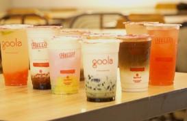 Goola Targetkan Ekspansi ke Luar Indonesia