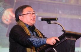 BAPPENAS : Regulasi Tumpang Tindih Picu Penurunan Daya Saing Indonesia
